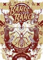 BANG BANG 22 SEP RECTO cmjn by LOWmax911