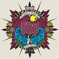 Edb - Follow Your Bliss 03 by LOWmax911