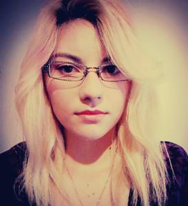 DiiaR's Profile Picture