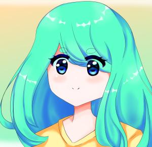 xXMintaXx's Profile Picture