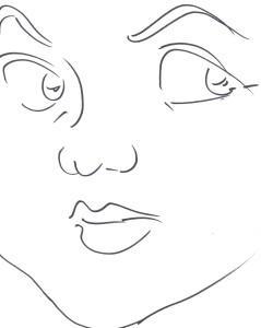 Neville6000's Profile Picture