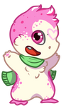 Coco! by Mega-Arts