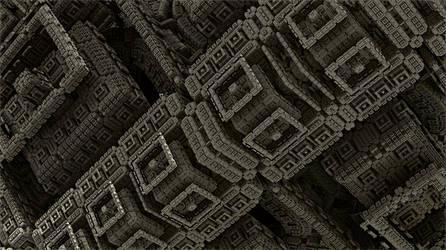 Stoneway 2 by WelshPixie