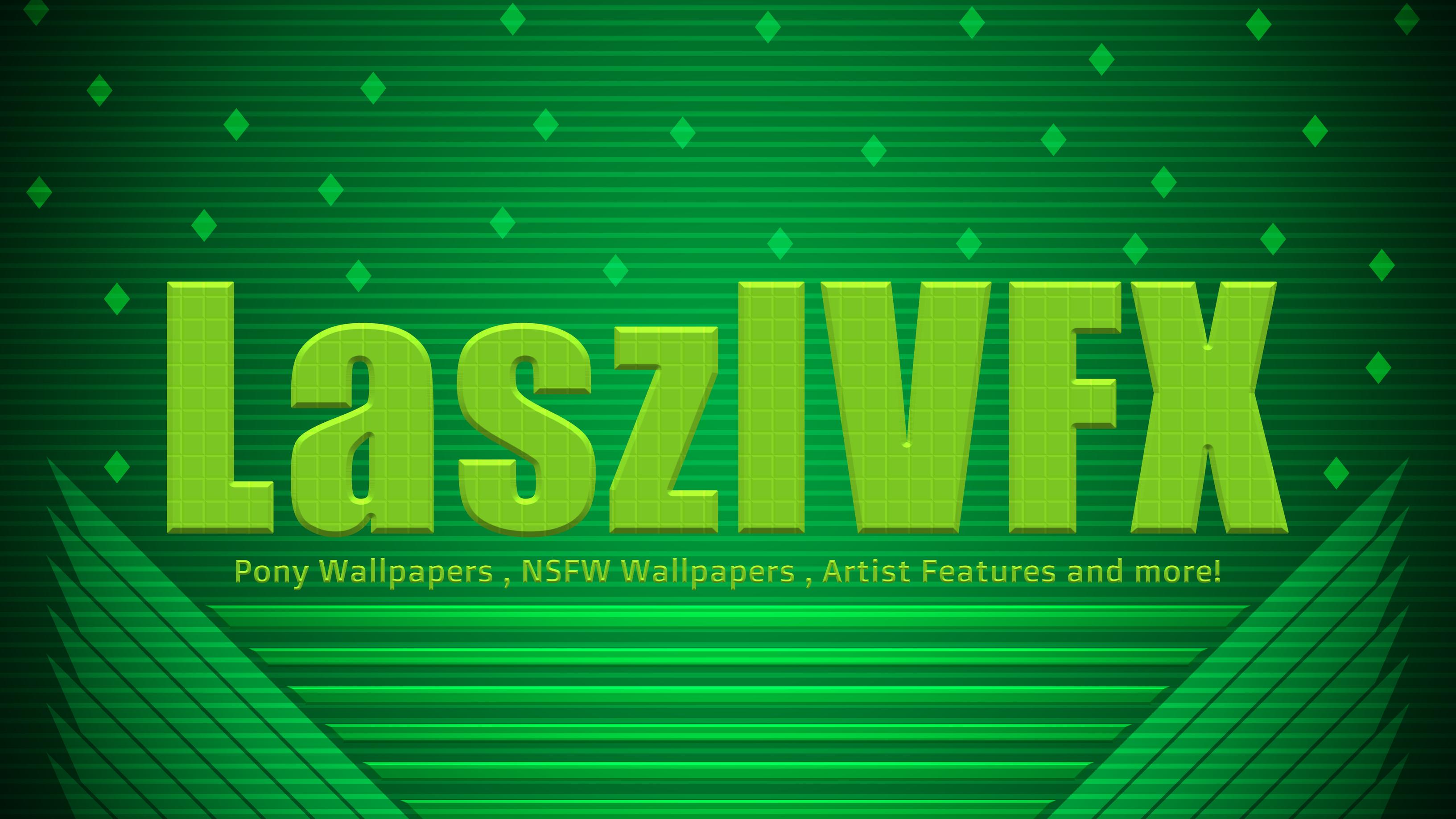 Laszl's Profile Picture