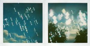 bubbles by bluecitrusart
