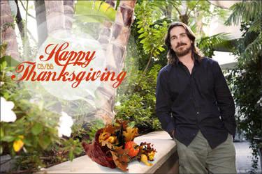 Happy thanksgiving 2013 by dinatzv
