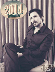 Happy new year 2014! by dinatzv