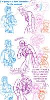 LT - Leaving Town - pg 4 by LadyKeane