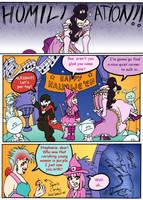 Cinderotten pg 16 by LadyKeane