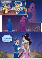 Cinderotten pg 46 by LadyKeane