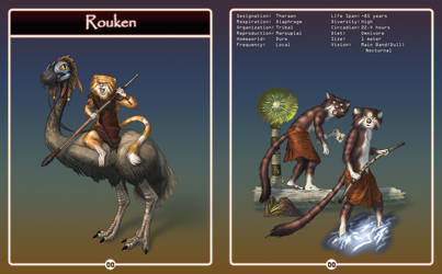 RoukenA by ChadGrimm