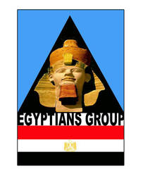 Egyptian group id by fma