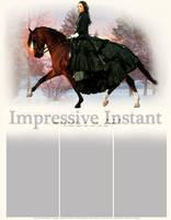 Medieval Dressage by Impressive-Instant