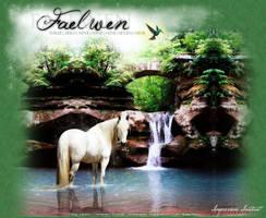 Faelwen by Impressive-Instant