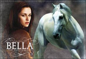 Bella by Impressive-Instant