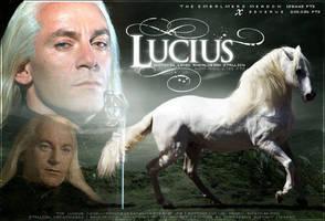 Lucius by Impressive-Instant