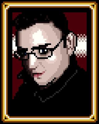 stordarth's Profile Picture