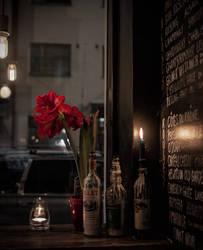Wine Bar by Sixo