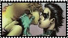 SFNW stamp by SamThePenetrator