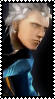 vergilDMC3 vetical stamp by SamThePenetrator
