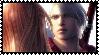 Kyrie Nero Stamp by SamThePenetrator
