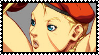Cammy Stamp by SamThePenetrator