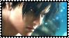 Jin  stamp by SamThePenetrator