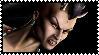 Sheeva  stamp by SamThePenetrator