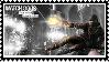 WatchDogs  stamp by SamThePenetrator