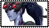 Overwatch Widowmaker by SamThePenetrator