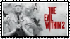 Tew2 Stamp by SamThePenetrator