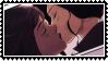 Korrasami   stamp by SamThePenetrator