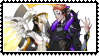 Overwatch  Moicy stamp by SamThePenetrator