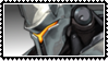 Reinhardt stamp by SamThePenetrator