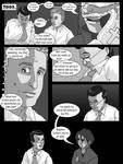 Chapter 2 Page 04 by ErinPtah