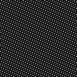 Polka dot pattern -free- by ErinPtah