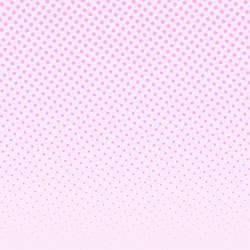 Pink falling dots -free- by ErinPtah