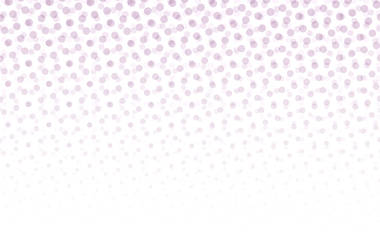 Purple polka-dot background -free- by ErinPtah