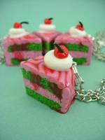 Gimme Brain Cake by monsterkookies