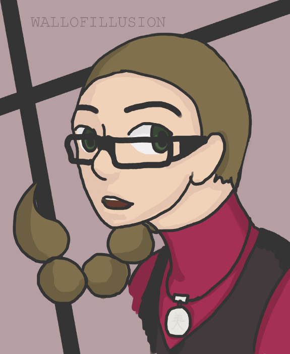 WallofIllusion's Profile Picture