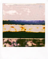 Rainbow by chloefairy