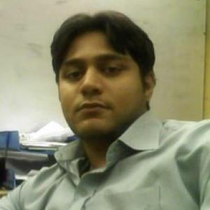 mrmohiuddin's Profile Picture