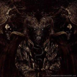 .org.chromium.Chromium3 by Res-Satanae