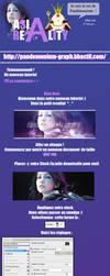 Tutoriel Intermediaire Photoshop - Asia Reality - by Pandemonium-Graph
