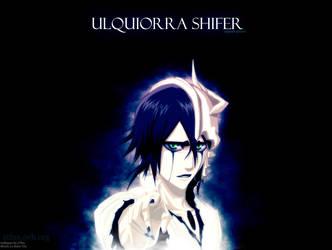 Ulquiorra by stfun