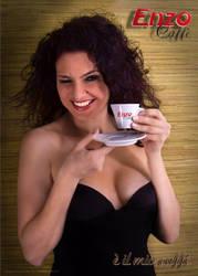 do you like some coffee? by RDPA