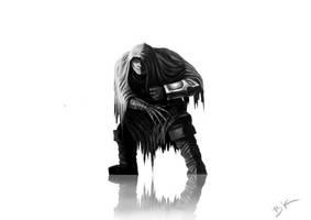 Necro by bouilloud60