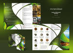 MineralKat - Brochure A4 by pho3nix-bf