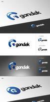 Gondek Logotype by pho3nix-bf