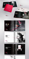 Apeiro Catalogue Full by pho3nix-bf